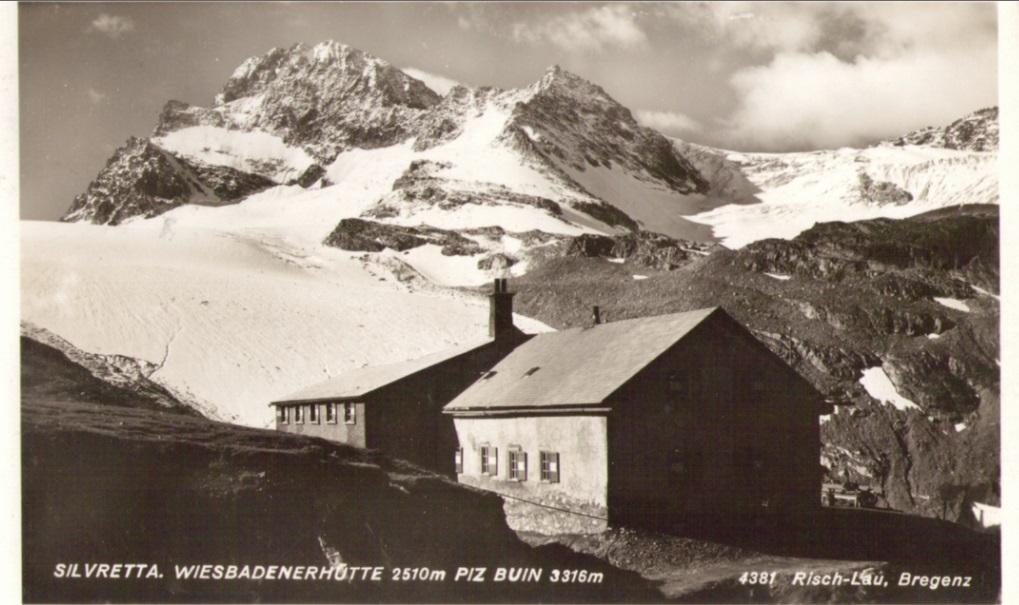 863_Wiesbadener Huette um 1930paint.jpg