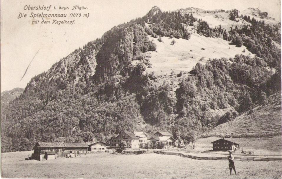 864_Kegelkopf um 1910paint.jpg
