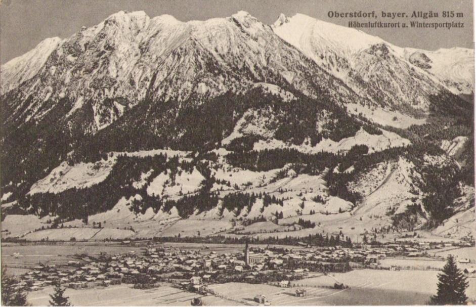 865_Oberstdorf 1914paint.jpg