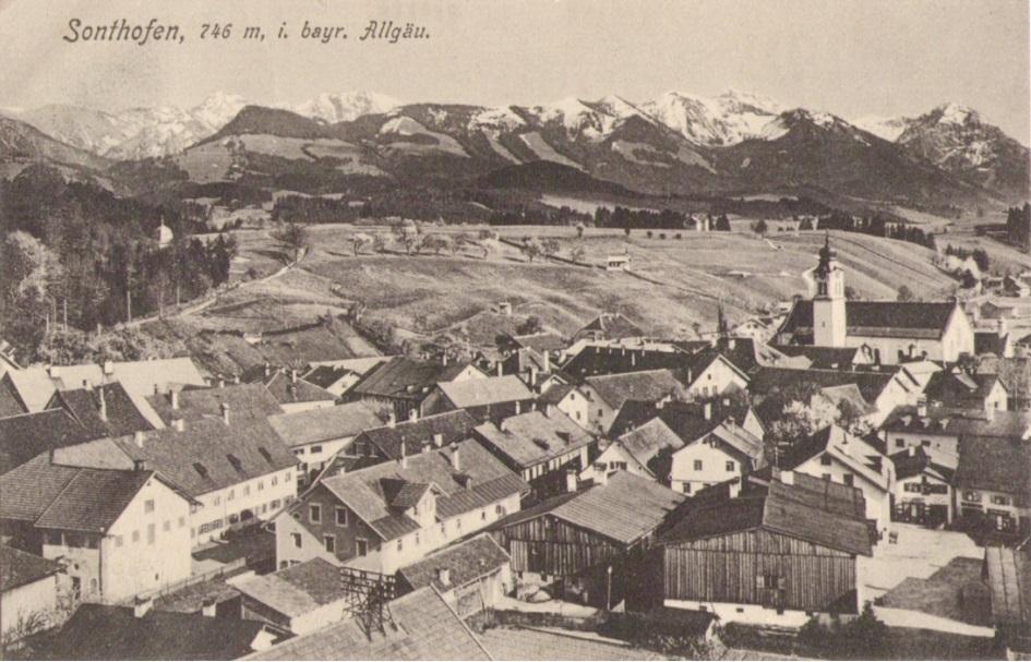 871_Sonthofen 1907paint.jpg