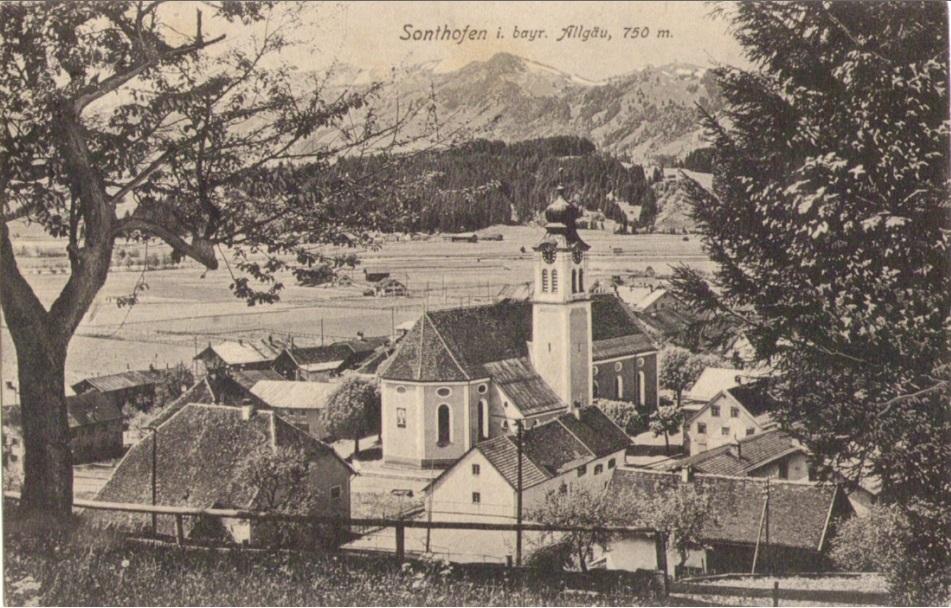873_Sonthofen 1907paint.jpg