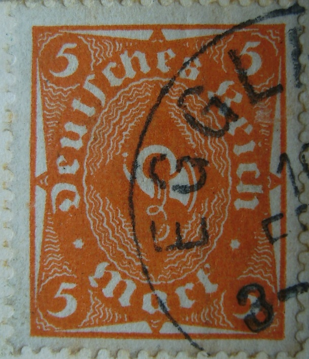 874_Originalbriefmarke02paint.jpg