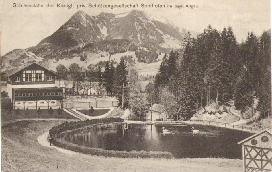 877_Sonthofen Schiessstaette 1909paint.jpg