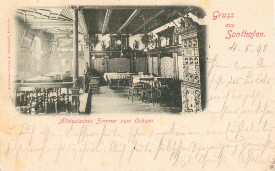 878_Sonthofen Zum Ochsen 1898paint.jpg