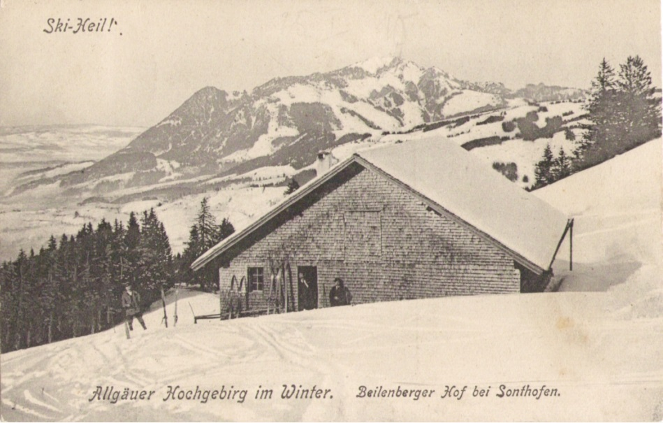 882_Sonthofen Beilenberger Hof 1905paint.jpg