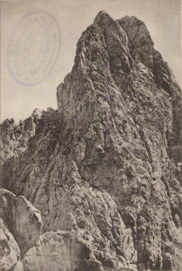 884_Gimpel Westgrat um 1910paint.jpg