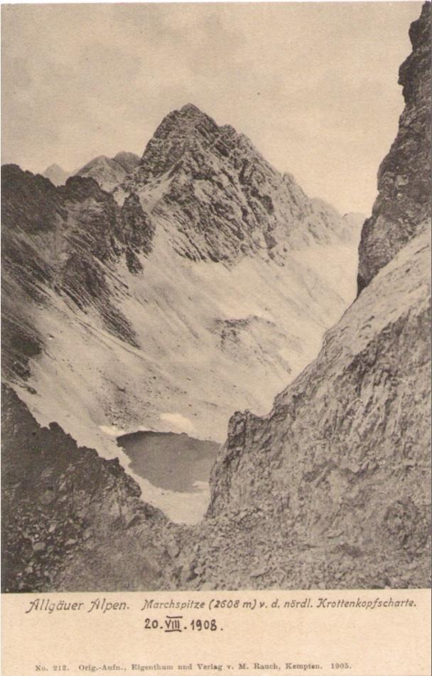 886_Marchspitze 1905paint.jpg