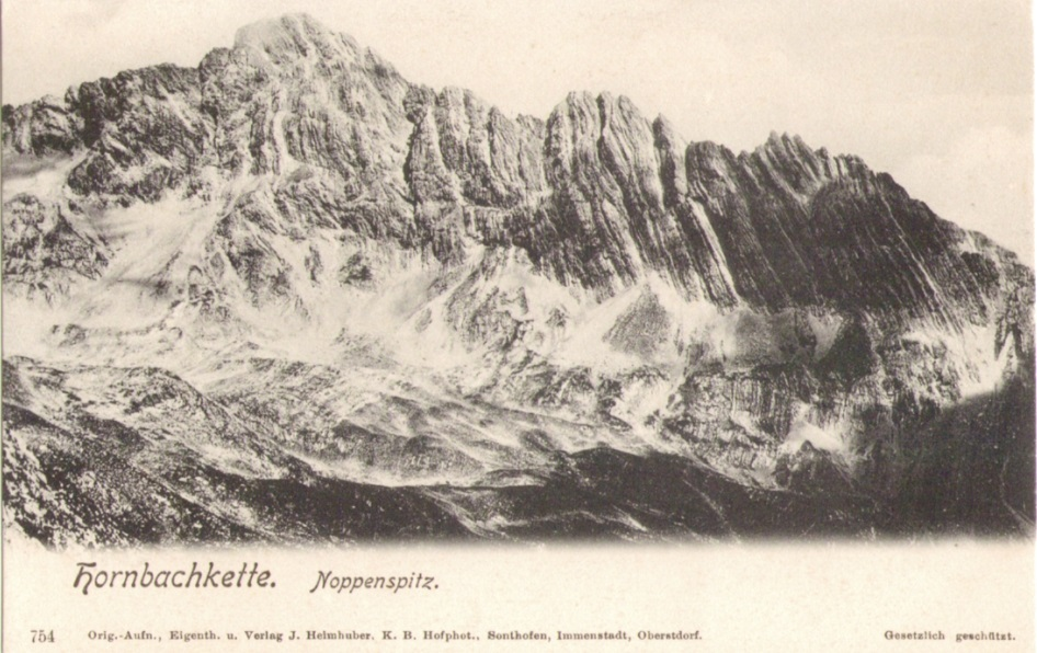 889_Noppenspitze Hornbachkettepaint.jpg