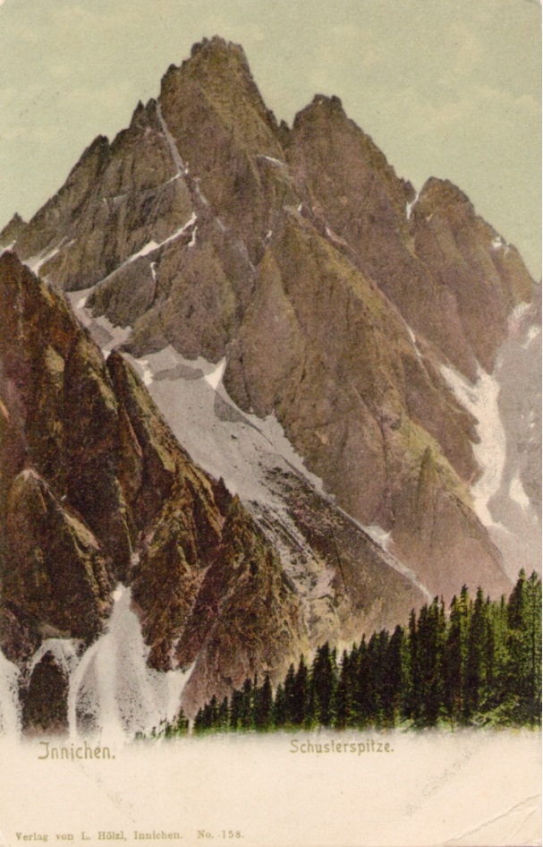 892_Dreischusterspitze um 1900paint.jpg