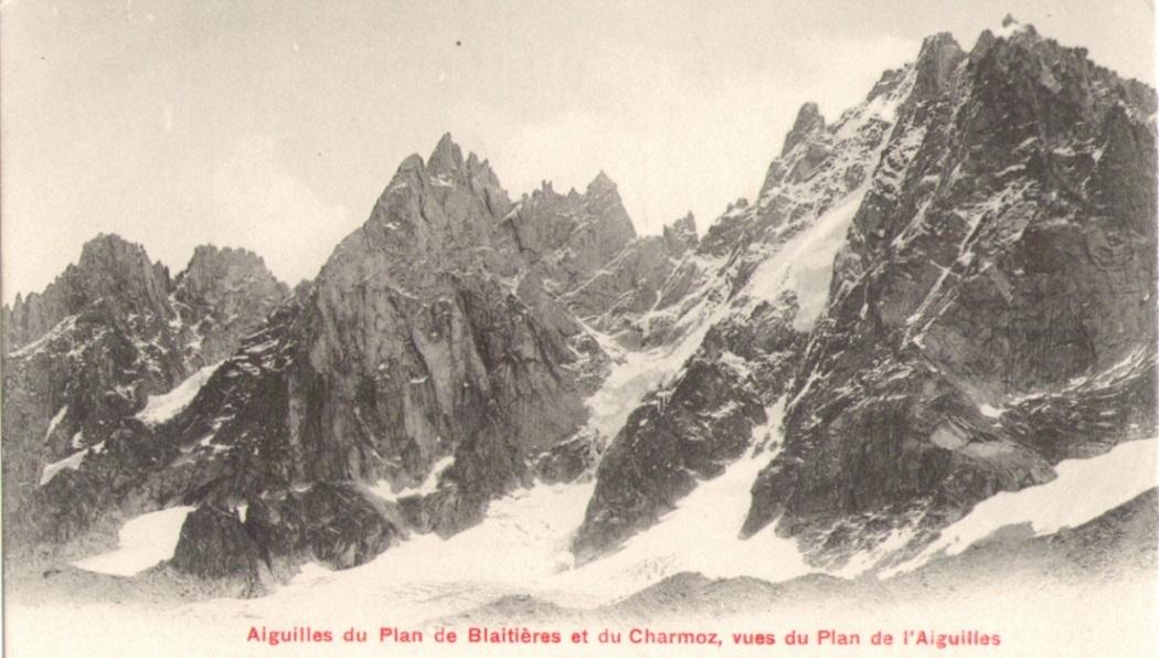 894_Aiguille du Plan de Blaitieres et des Grands Charmozpaint.jpg