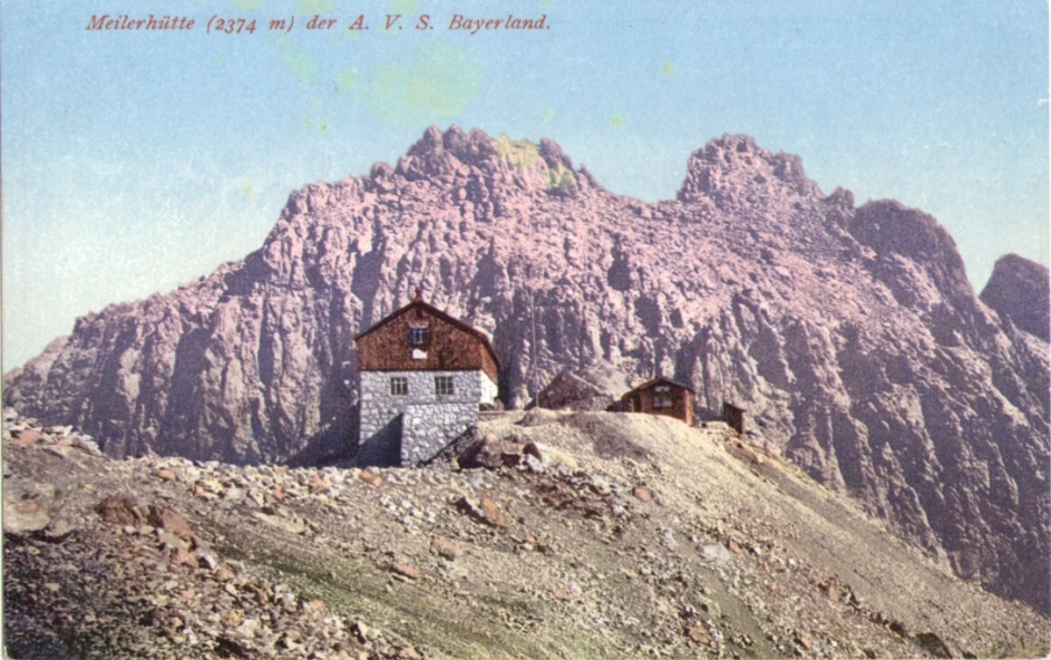 895_Meilerhuette um 1910paint.jpg