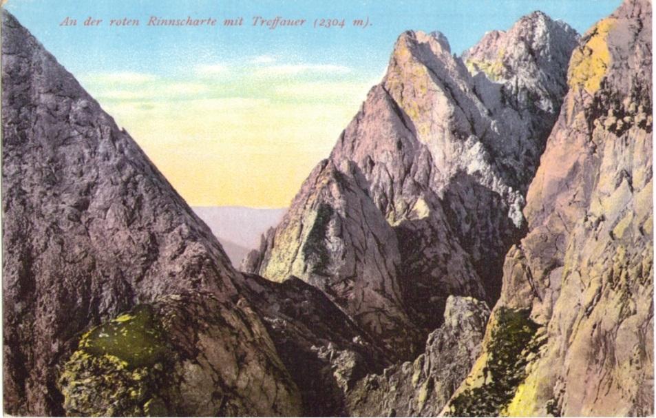 896_Treffauer um 1910paint.jpg