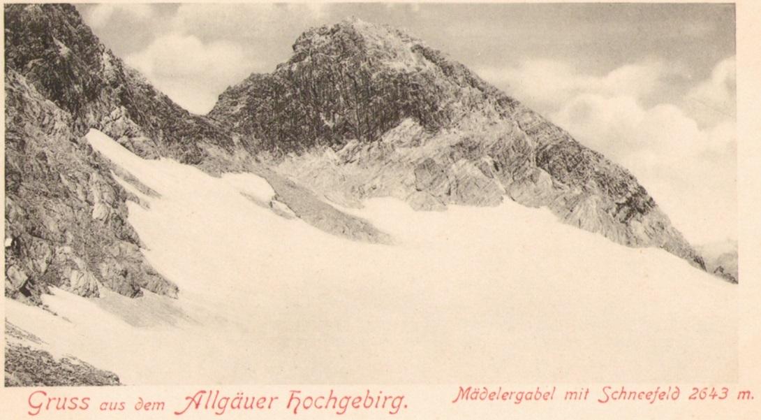 904_Maedelegabel mit Schneefeld um 1900paint.jpg