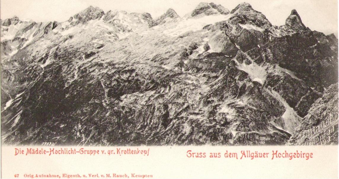 906_Maedelegabelgruppe 1898paint.jpg