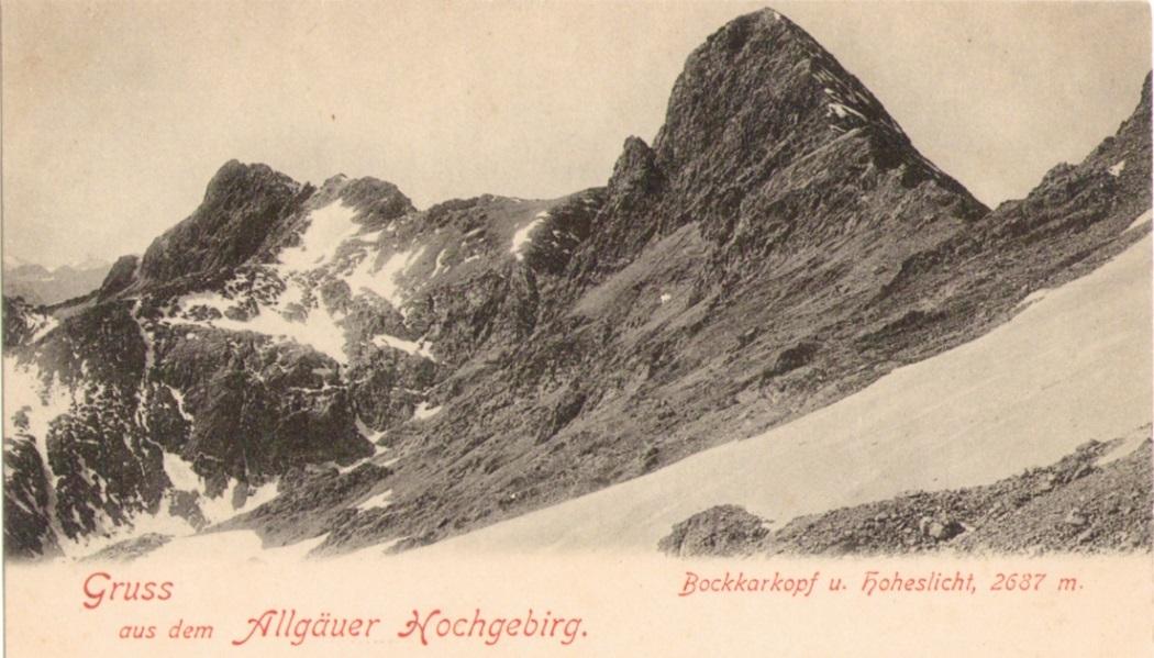 910_Bockkarkopf und Hohes Licht um 1900paint.jpg