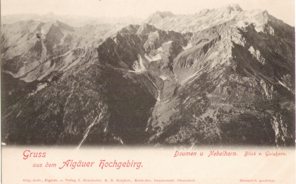 915_Daumen und Nebelhorn vom Gaishorn um 1900paint.jpg