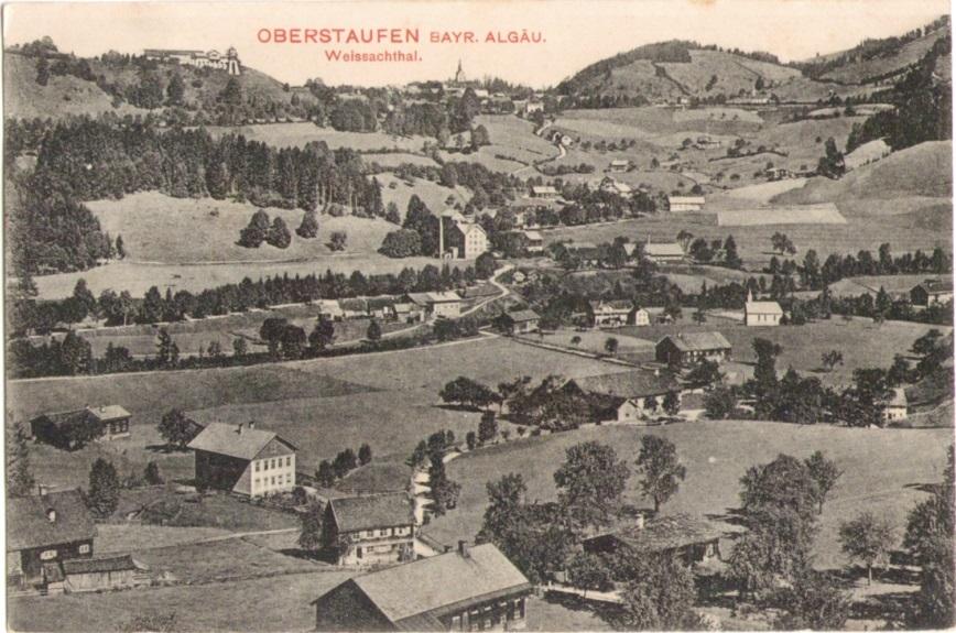 916_Oberstaufen 1906paint.jpg