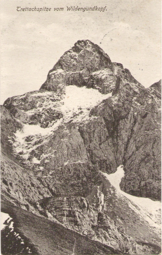 921_Trettachspitze um 1910p.jpg