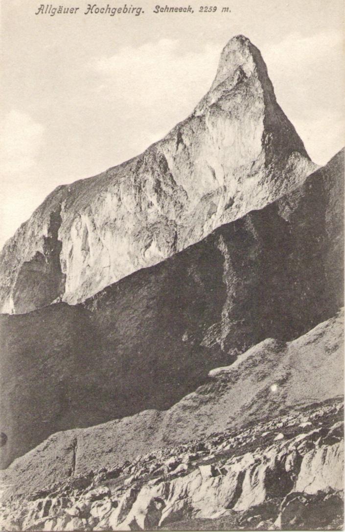 922_Schneck 1908p.jpg