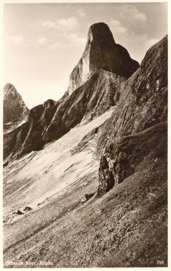 925_Schneck um 1930p.jpg