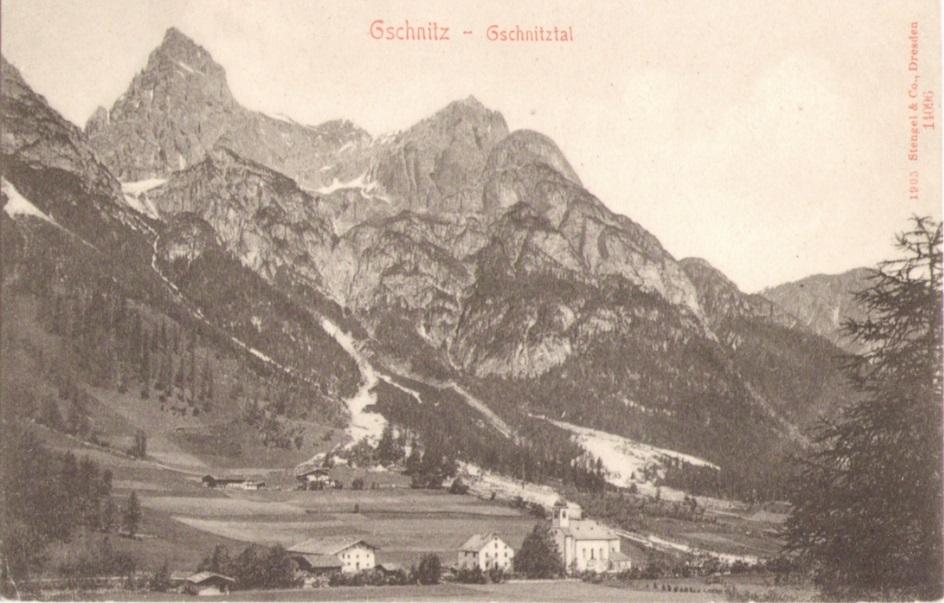 926_Gschnitz 1905paint.jpg
