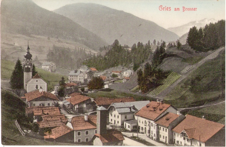 927_Gries am Brenner 1903paint.jpg