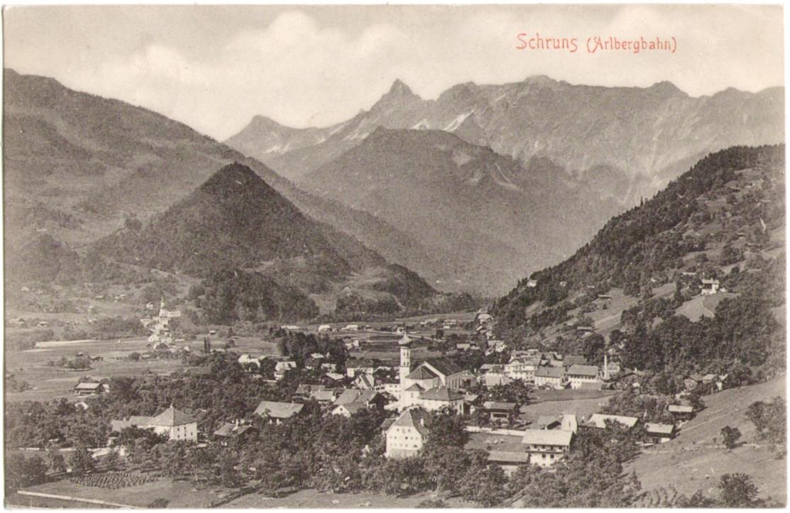 929_Schruns an der Arlbergbahn 1900p.jpg