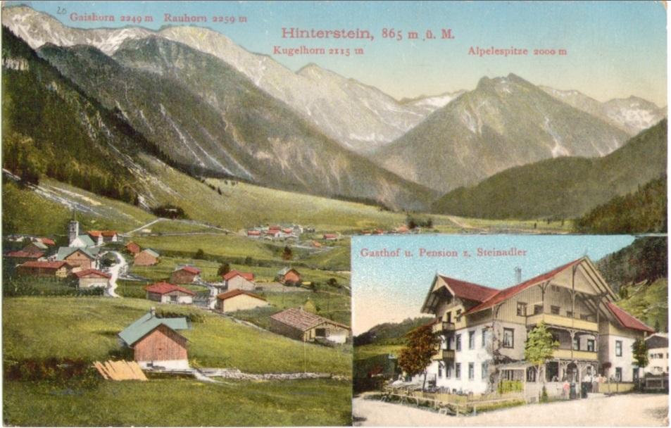 933_Hinterstein um 1910paint.jpg