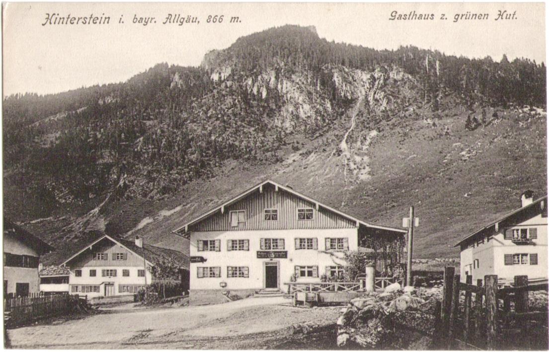 934_Hinterstein Gasthaus zum gruenen Hut 1906p.jpg