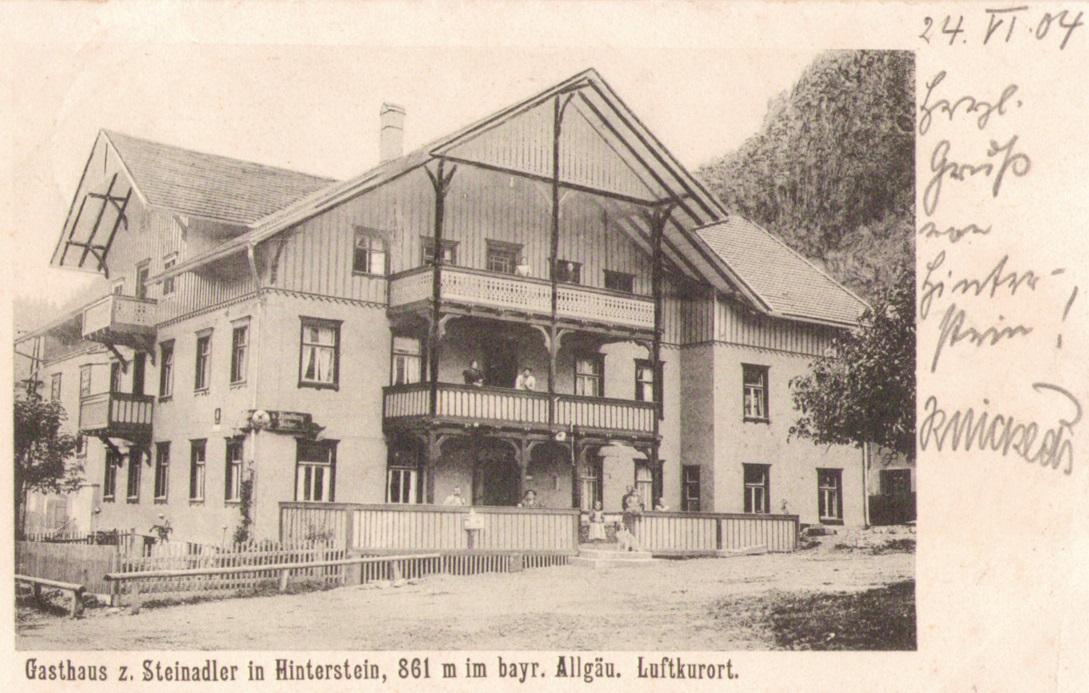 935_Hinterstein Gasthaus zum Steinadler um 1910p.jpg