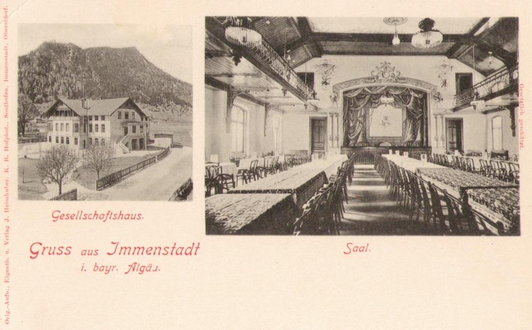 936_Immenstadt Gesellschaftshaus 1900p.jpg