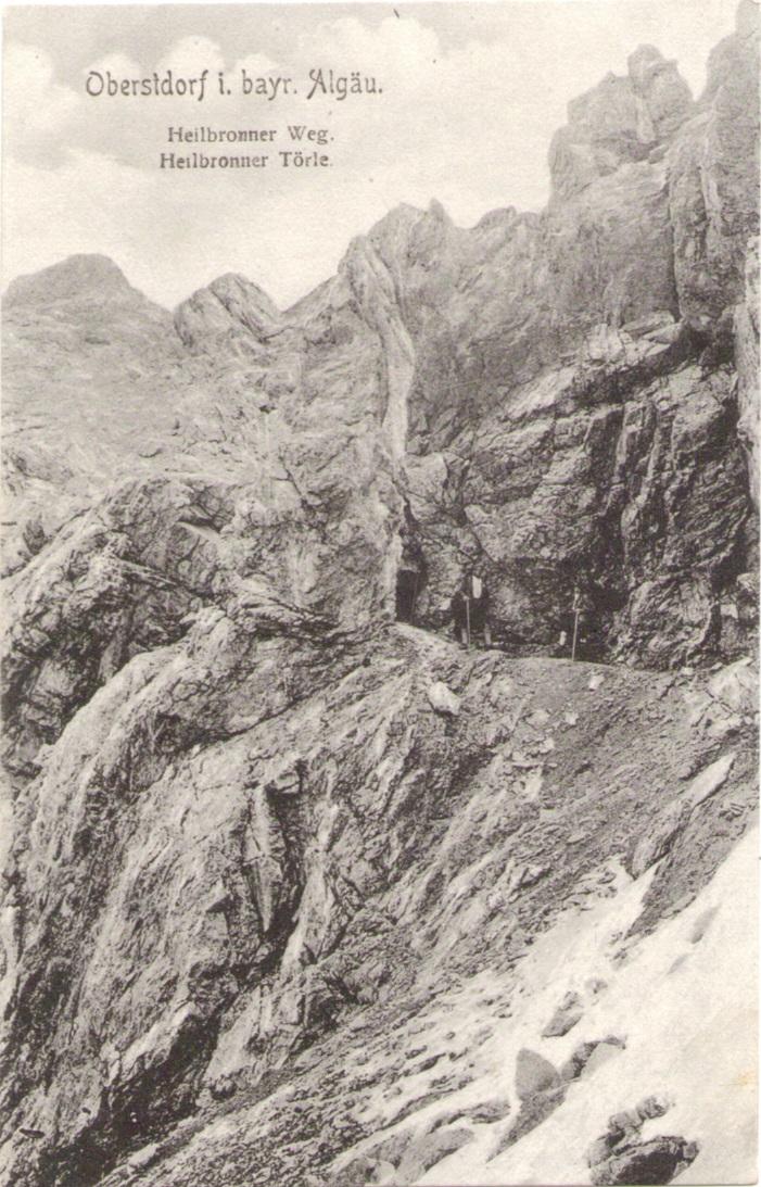 937_Heilbronner Weg Toerle 1910p.jpg