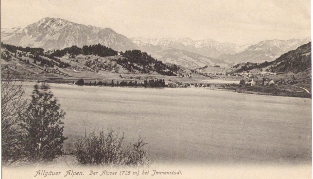 940_Alpsee 1905paint.jpg