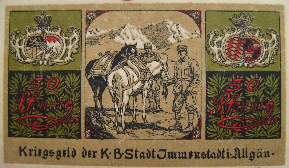 942_Kriegsgeld Immenstadt 1918_01paint.jpg