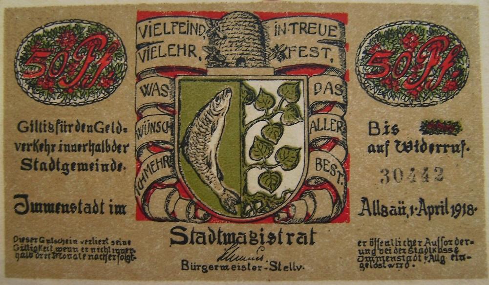 942_Kriegsgeld Immenstadt 1918_02paint.jpg