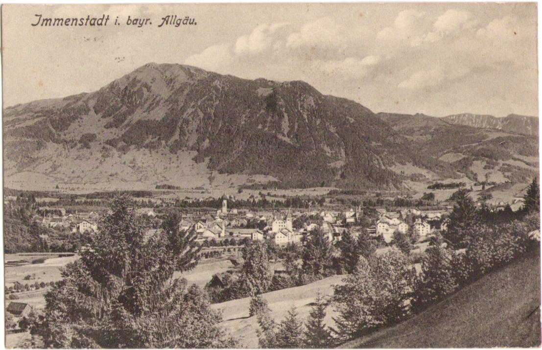 944_Immenstadt 1908p.jpg