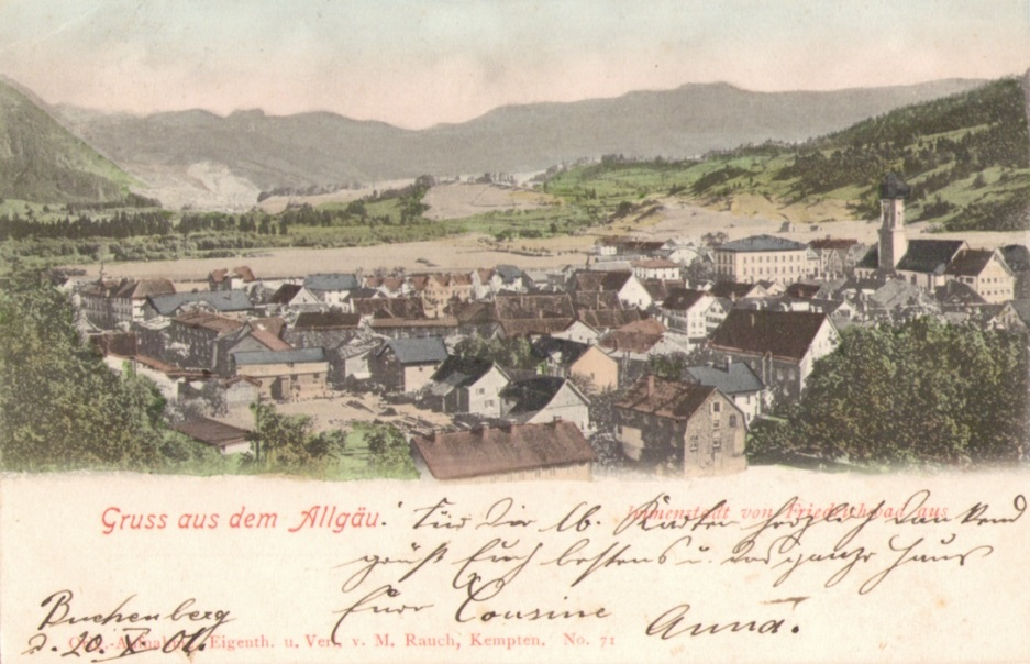 945_Immenstadt 1898paint.jpg