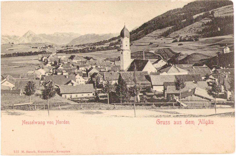 946_Nesselwang 1898p.jpg