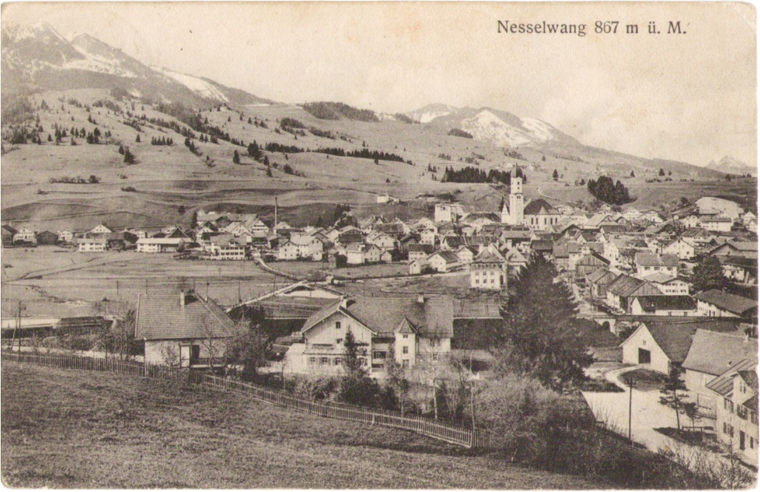 947_Nesselwang 1911p.jpg