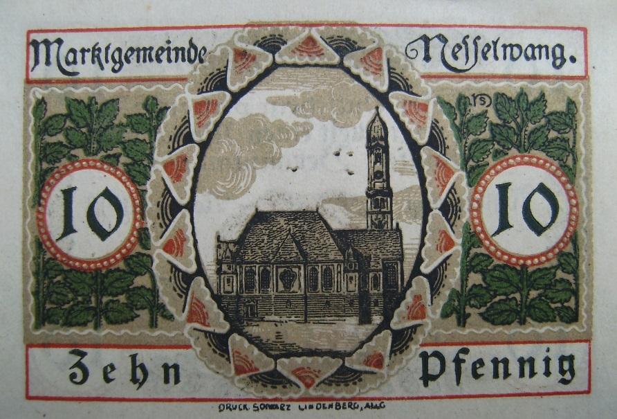 947_Notgeld 1918_10 Pfennig01paint.jpg