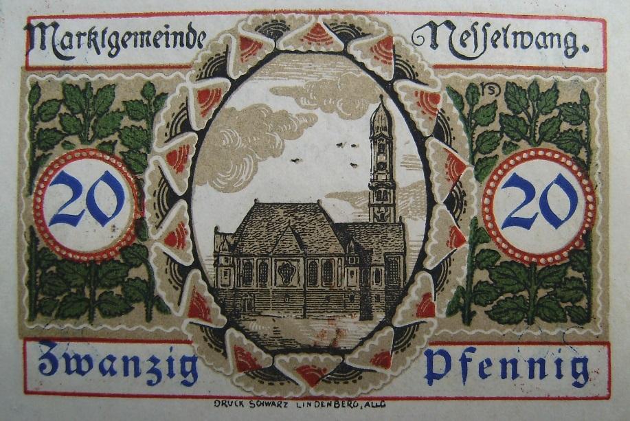 947_Notgeld 1918_20 Pfennig01paint.jpg