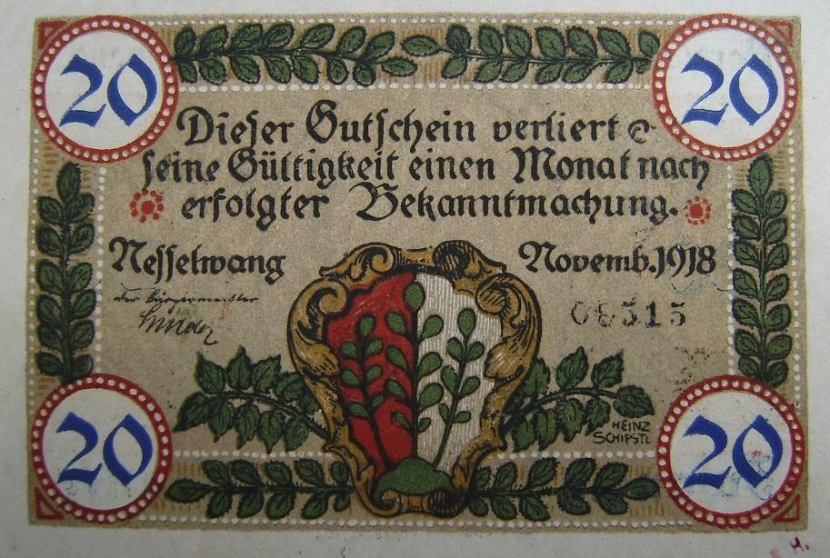 947_Notgeld 1918_20 Pfennig02paint.jpg