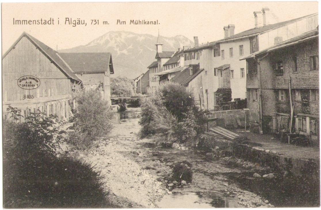 950_Immenstadt Muehlkanal um 1910p.jpg