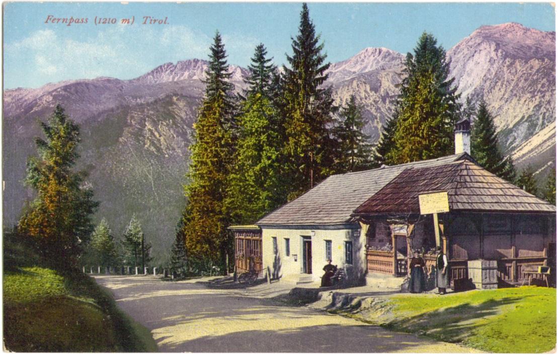 953_Fernpass um 1910p.jpg