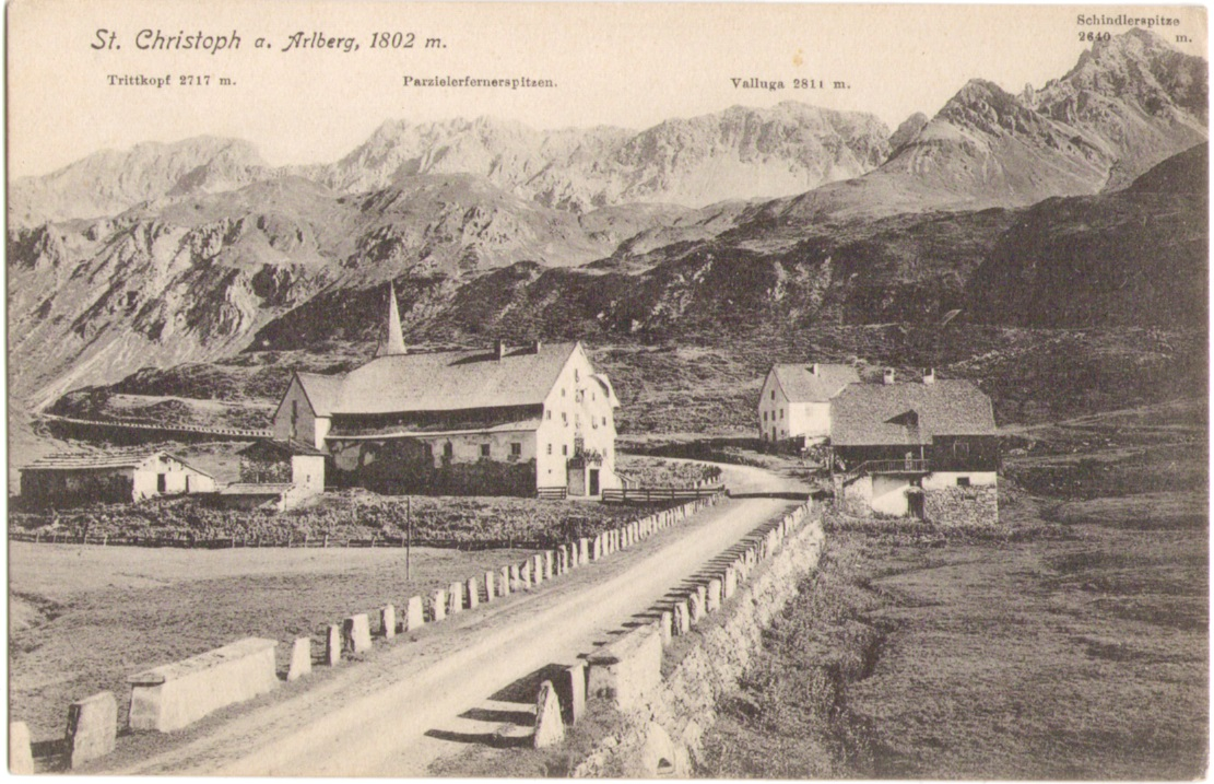954_St Christoph am Arlberg 1905p.jpg