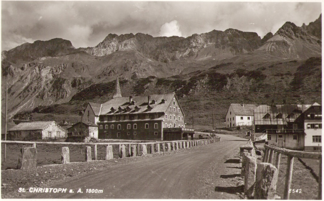 955_St Christoph am Arlberg um 1930p.jpg