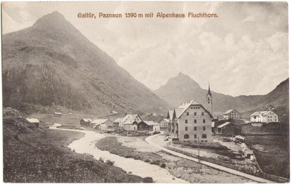 958_Galtuer im Paznaun um 1910p.jpg