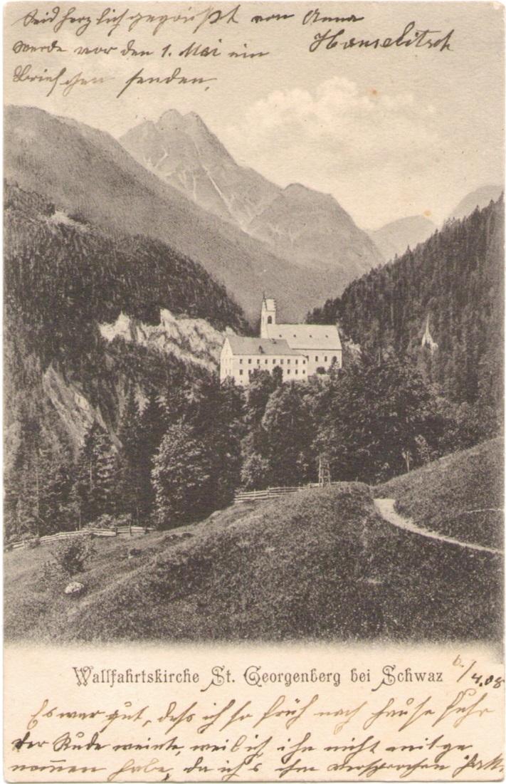 959_St Georgenberg bei Schwazp.jpg