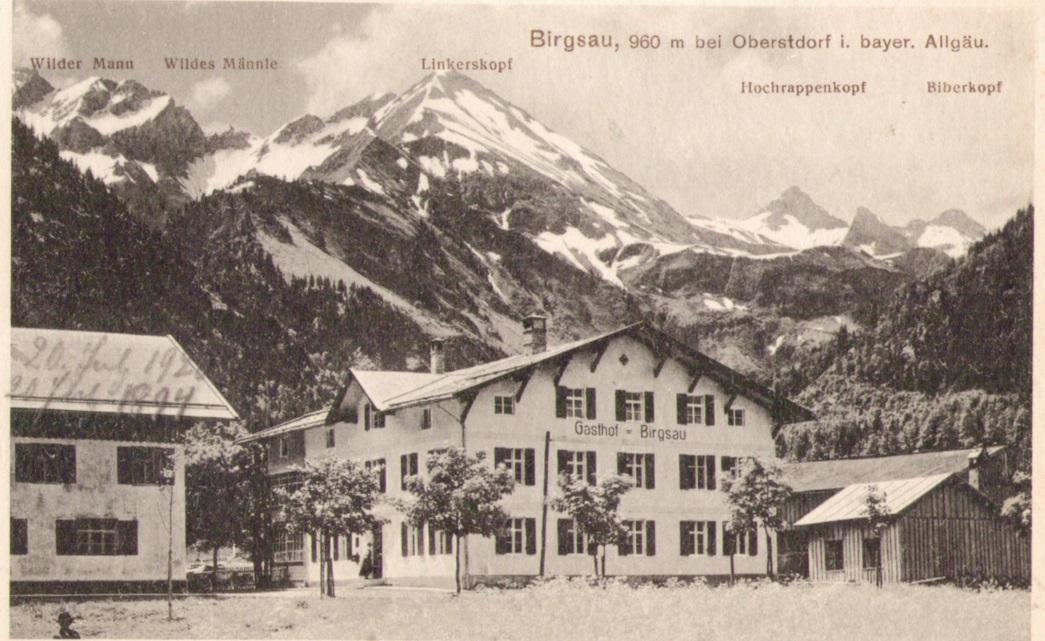 960_Birgsau 1918p.jpg