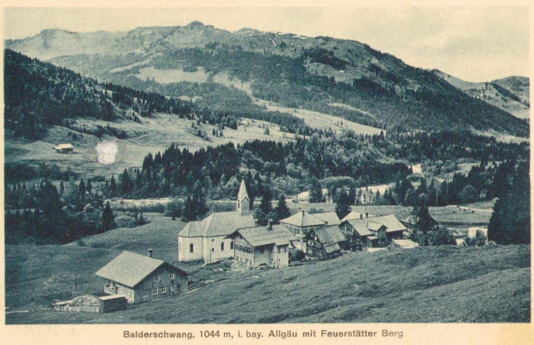 961_Balderschwang um 1920p.jpg
